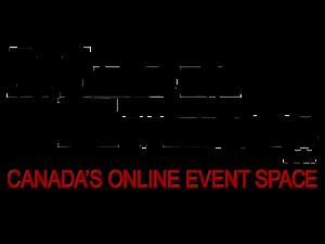 Media-Events-Canadas-Online-Event-Space-Logo-4x3